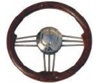 Steering wheel T 14CR